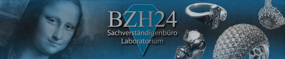 BZH24 bewertet Ringen und Ketten