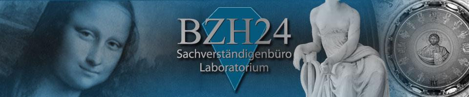 BZH24 bewertet Kunstwerke jeder Art